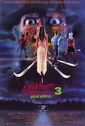 Noční můra z Elm Street 3.jpg