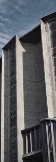 Nayor Building - 11.jpeg