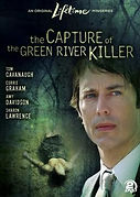 Psychopat z Green River.jpeg