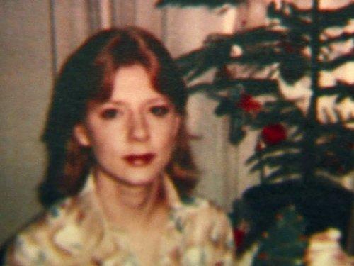 Charlene Gallego 3