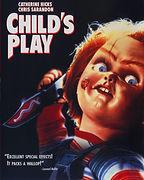 Dětská hra (1988).jpg