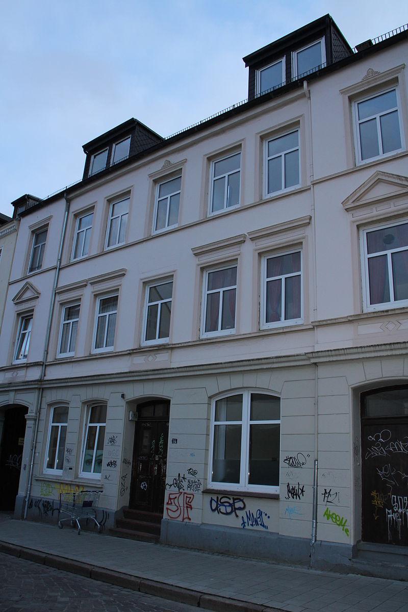 Wohnhaus Fritz_Honka
