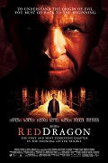 Červený drak.jpg