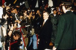 Unterweger 1992 letiste