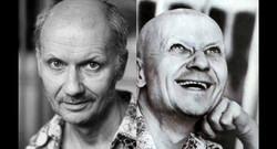 Andrei Chikatilo 2