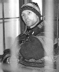 A. Oniprienko