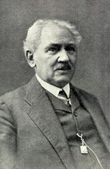Leopold Wohlschlager.JPG