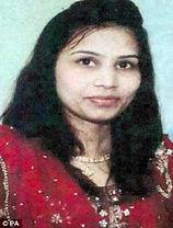 Varkha Rani.jpg