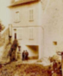 Vila ve Vernouillet.jpg