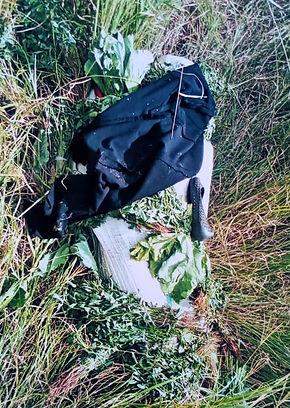 Body of victim 1.JPG