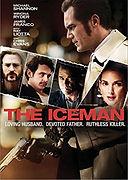 The Iceman.jpg