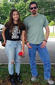Stevan Pladl and Katie Pladl.jpg