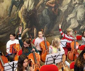 site violoncelle - 5.jpeg