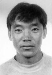 Guo Zhongmin.JPG