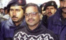 Javed Iqubal Mughal