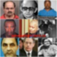 20 nejdéle aktivníc sériových vrahů 2