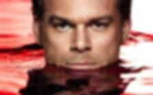 Dexter 2.jpg
