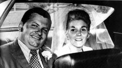 John-wayne-gacy-wedding-day-