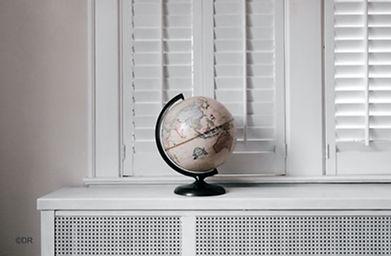 Globe_edited.jpg
