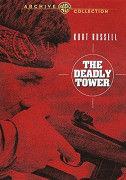 Smrtící věž.jpg