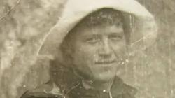 Young Anatoly Slivko