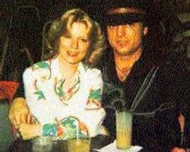 Gerald and Charlene Gallego 2.jpg