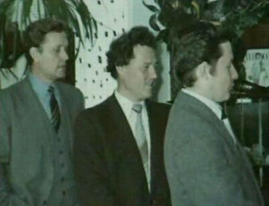 Anatoly Slivko (uprostřed).jpg