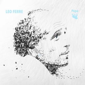 Leo Ferré album sans titre sorti en 1969