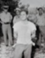 Gerald Albert Gallego - otec 2.jpg