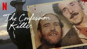 The confession killer1.jpg