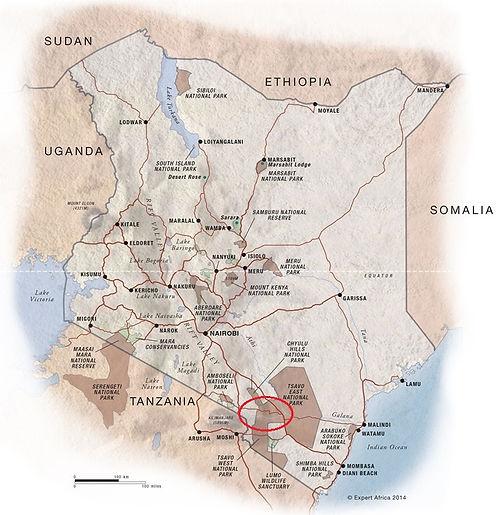 Kenya-map-Tsavo.jpg