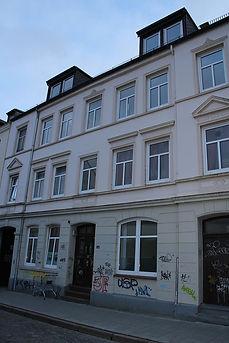Wohnhaus Fritz_Honka.JPG