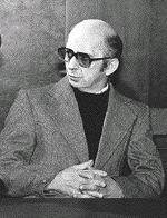 J. Kroll