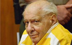 Joseph Naso