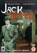 Jack The Ripper (1978).jpg
