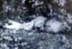 oběť Václava Mrázka