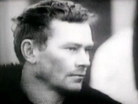 Gennady Mikhasevich 4.jpg