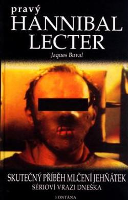 Pravý_Hannibal_Lecter_-_J._Buval