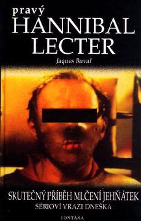 Pravý_Hannibal_Lecter_-_J._Buval.jpg