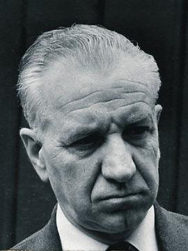 Karel Kalivoda - Pražský Maigret.jpg