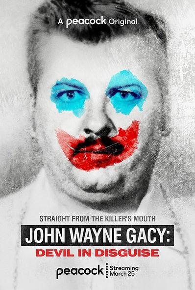 John Wayne Gacy - Devil in Disguise.jpg