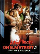 Noční můra z Elm Street 2.jpg