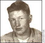 Mladý Jerry Brudos