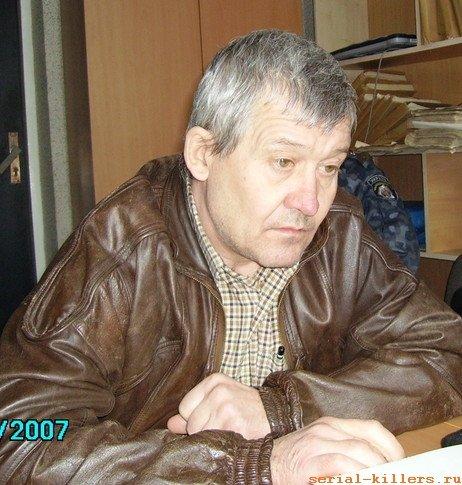 Serhiy_Tkach 3