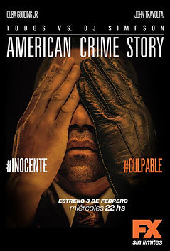 American_Crime_Story_–_Lid_versus_O._J._