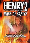 Henry - Portrait of a Serial Killer - Pa