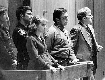 Charlene and Gerald Gallego at court.jpg