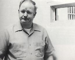 Jerome Brudos