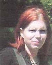 Sandra N..jpg