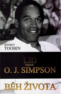 Běh života - Lid vs O. J. Simpson
